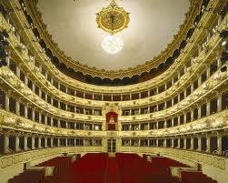 Teatro Ponchielli Cremona - Cerca con Google