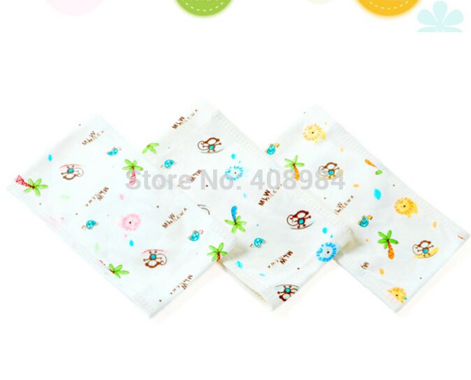 baby warm bellyband newborn umbilical cord infant cotton protection the belly