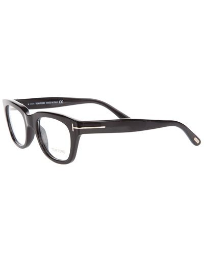 377da266cf4bd tom ford - Wearing MINE right now.