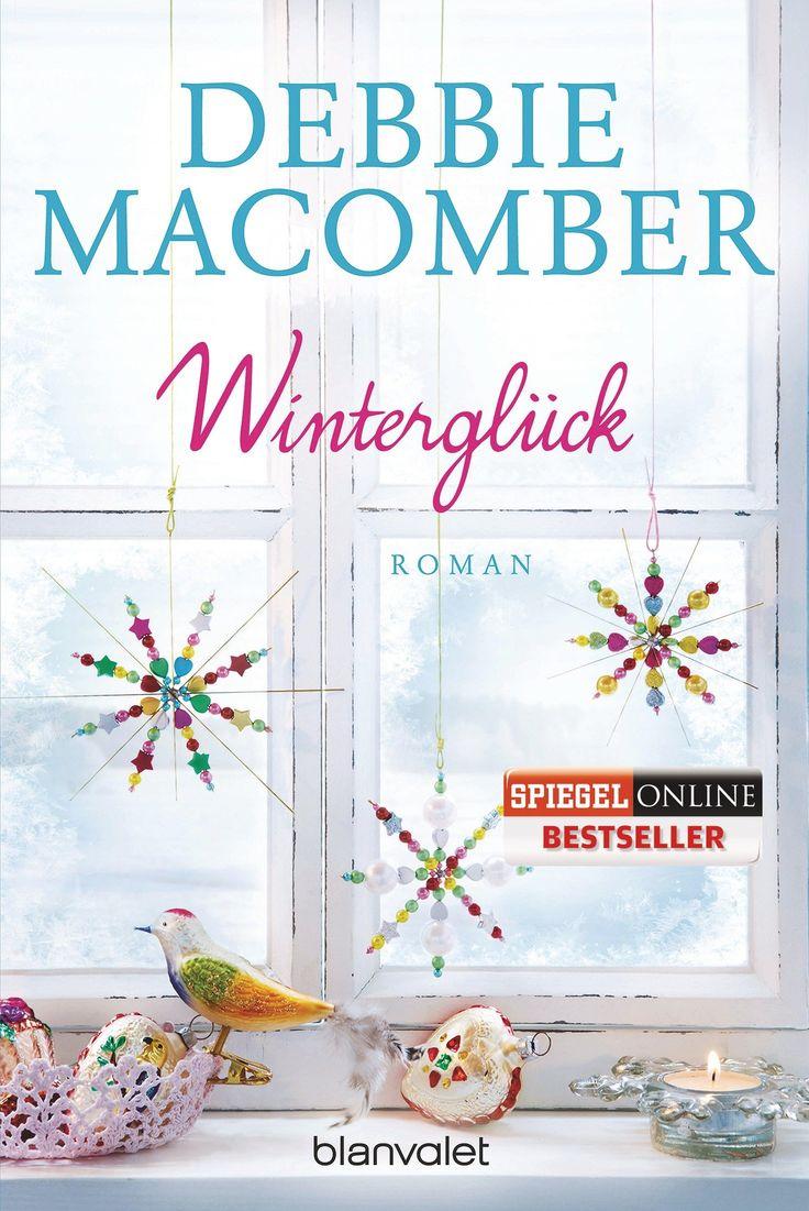 Debbie Macomber - Winterglück