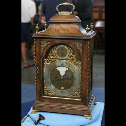 24 best images about antique clocks and watches on - Vintage antiques roadshow ...