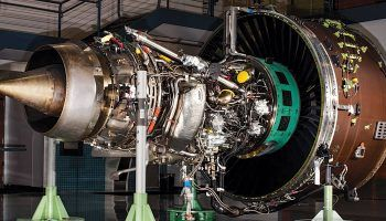 Pratt & Whitney, a world leader in the design, manufacture and service of aircraft engines and auxiliary power units will be featuring its ground-breaking PurePower Geared Turbofan (GTF) engine at the Aerospace Maintenance Competition (AMC) at the 2017 MRO Americas Conference, being held April 24-27, 2017 in Orlando, Florida.