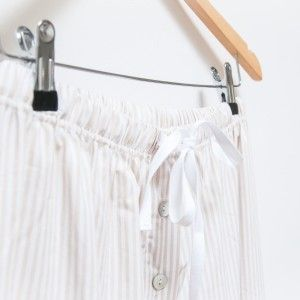 Kids to Kids CASA pyjama - mother and home essentials