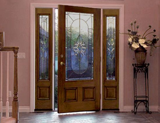main door design photos to inspire your doors design extraordinary main door design photos with