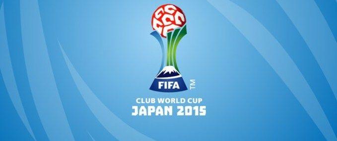 fifa club world cup 2016 - Google 検索