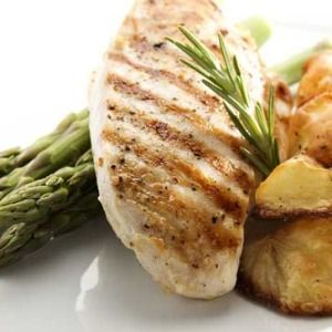 Post Workout Meal Musts #Nutrition #Workout #SummerShapeUp #Modere