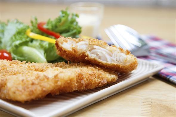 Рыба в кляре: рецепт и рекомендации