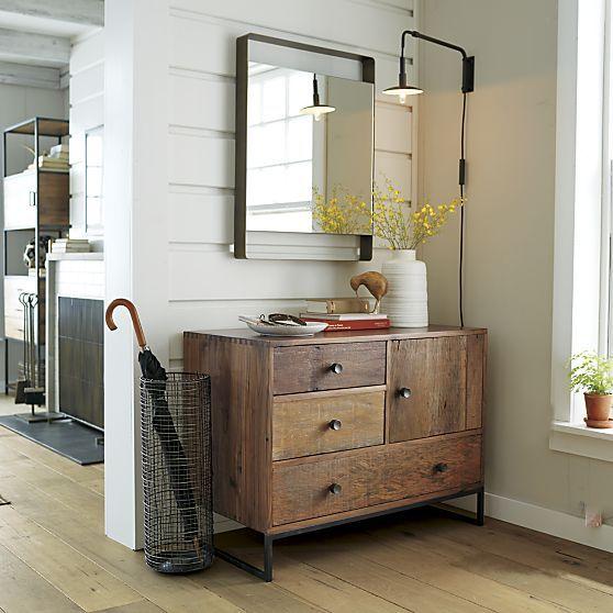17 Best images about Crate amp Barrel on Pinterest  : f8d2fd9f60ed95b5bbd040ccfdb35263 from www.pinterest.com size 558 x 558 jpeg 49kB