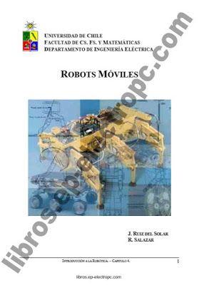 Libros   EP - Electro Pc   lee y descarga libros gratis