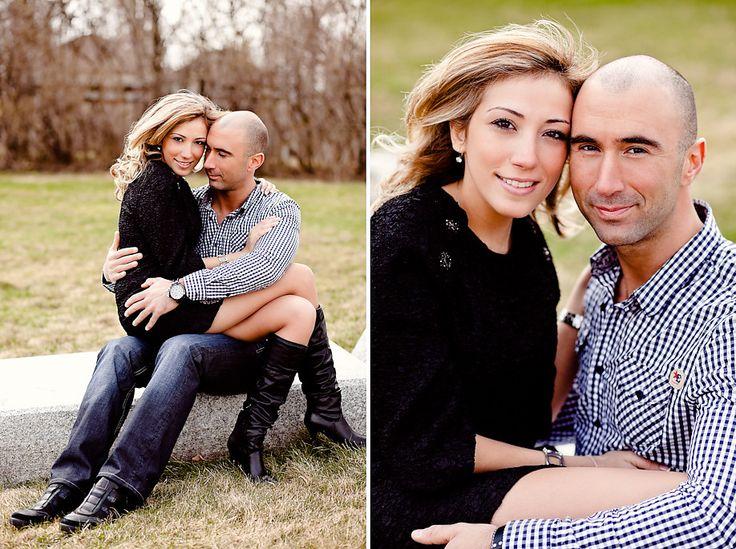 ile-ste-helene-montreal couples photography