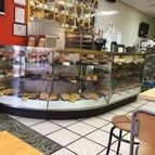 Visit the previously mentioned website if you are searching to get latest bakery in Alberta information. Numerous important as well as interesting facts about bakery in Alberta are offered here. I really recommend this.