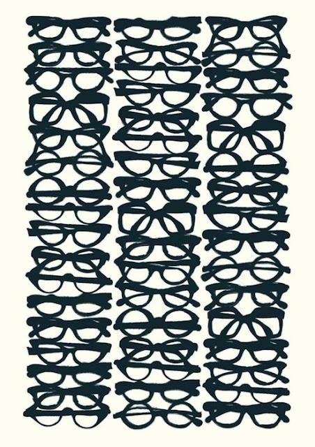 มหาแว่น