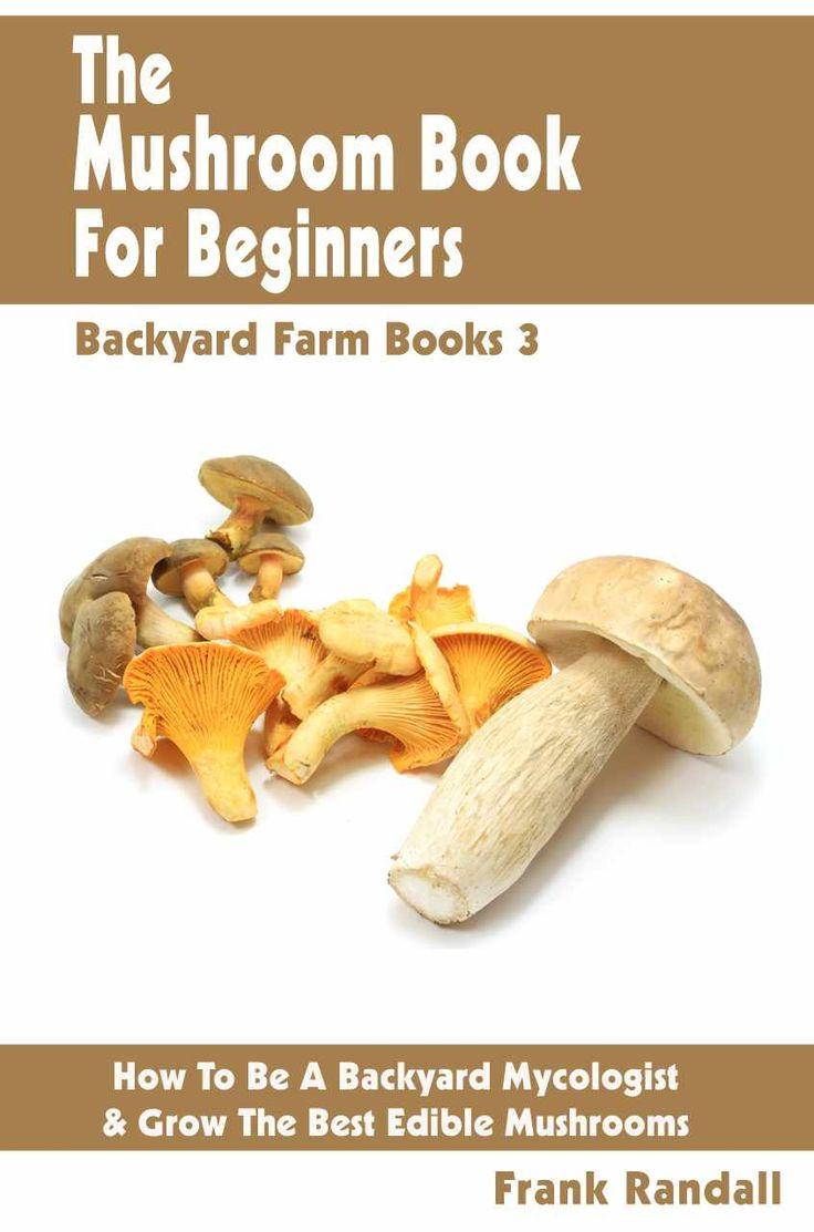 13 best free kindle cookbooks images on pinterest kindle
