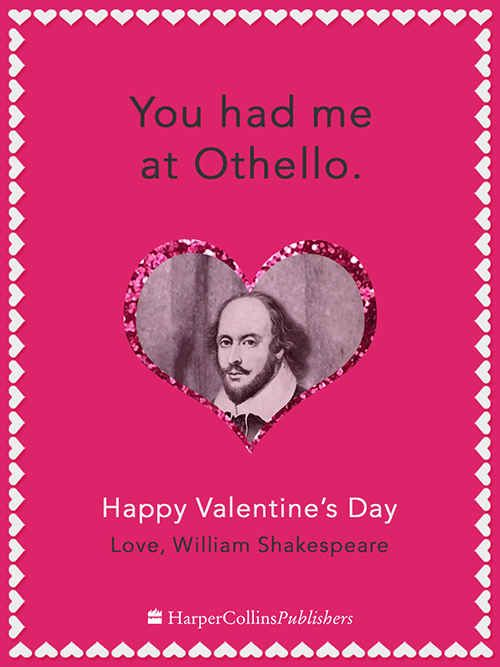 an introduction to the ironic and romantic readers of hamlet by william shakespeare William shakespeare was a famous english playwright and poet his most famous plays include: hamlet, romeo  to be the most romantic ever written.