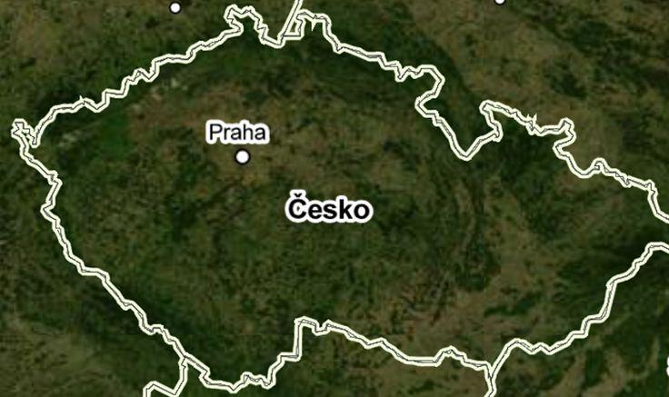 Mapy.cz – nejlepší turistické offline mapy do mobilu zdarma   Autovýlet.cz