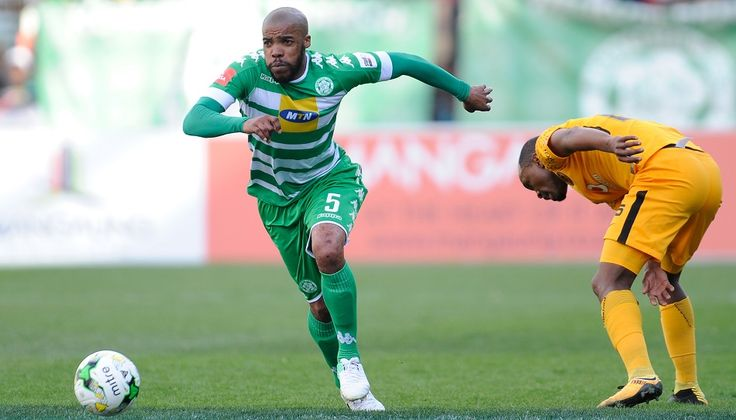 PSL: Absa Premiership fixtures 19 & 20 September Lots of midweek PSL action on its way once again. https://www.thesouthafrican.com/absa-premiership-fixtures/
