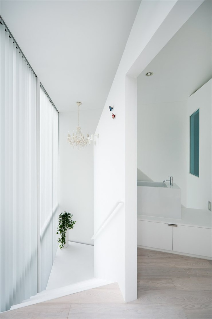 80 best architecture in japan japo ska architektura images on elegant japanese house design with glass material gorgeous spiral home interior in modern decoration used white wall color style completed