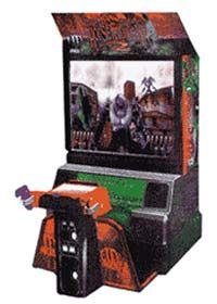 House of the Dead https://arcadeheaven.files.wordpress.com/2007/11/cabinet.jpg
