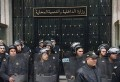 Le ministère de l'Intérieur a démenti, jeudi, toute responsabilité dans l'incendie qui s'est déclenché à l'aube à Moncef Bey à Tunis. Ces accusations interviennent au moment où le ministère oeuvre à la protection des commerçants et à leur assurer les meilleures conditions de travail, précise une déclaration. Une enquête a été ordonnée pour déterminer les [...]
