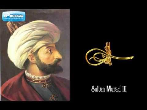 Music of Ottoman empire, old Ottoman Song 18/19 th Century - Üsküdara Giderken - YouTube