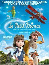 [[voir]]!! Film Le Petit Prince en streaming VF VK [[entier, 720p]] http://www.streamingvf.net/le-petit-prince-streaming-vf/  ?.??.??.??.??.??.??.??.??.??.???.??.??.??.??.??.?  [[voir]]!! Film Le Petit Prince en streaming VF VK [[entier, 720p]] http://www.streamingvf.net/le-petit-prince-streaming-vf/  Le Petit Prince streaming VF regarder Le Petit Prince film en streaming regarder Le Petit Prince en français gratuit Le Petit Prince film complet en ligne Le Petit Prince filme en streaming VF…