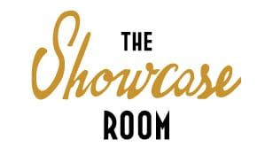 The Showcase Room