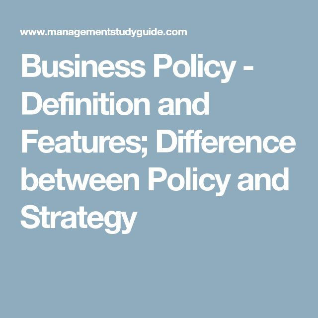Best  Business Strategy Definition Ideas On