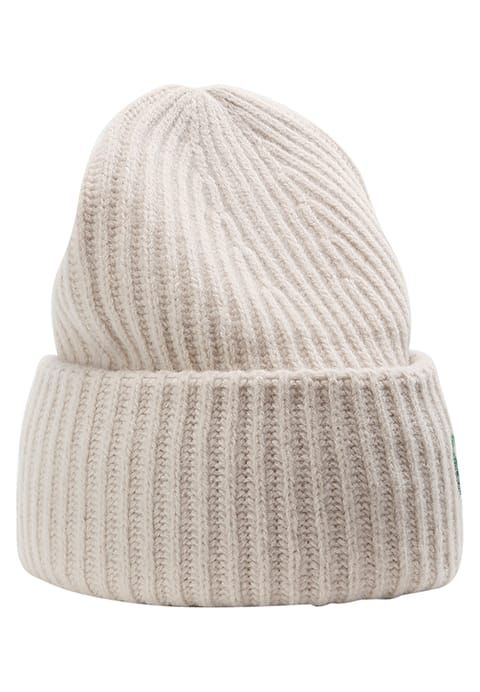 Marc O'Polo HAT KNITTED CHUNKY RIB - Hat - wool blend for £54.99 (16/10/17) with free delivery at Zalando