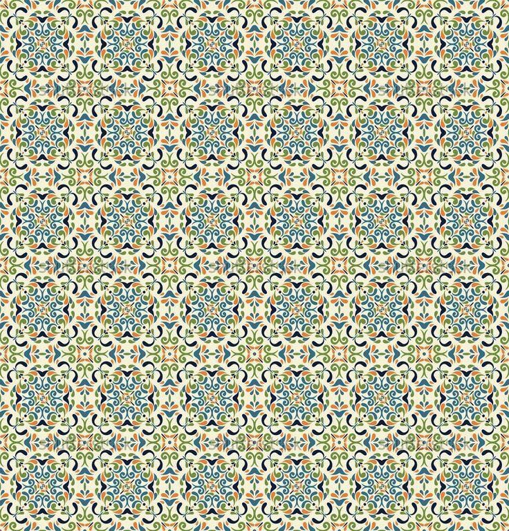 victorian pattern free - Поиск в Google