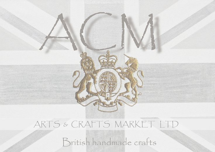 Arts & Crafts Market - Information for new traders - craft fairs - craft show - food fairs - handmade crafts - locally produced food & drink...
