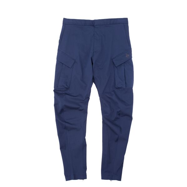 Nike ACG Cargo Pants - The NikeLab ACG Cargo Men's Pants are made for  movement in