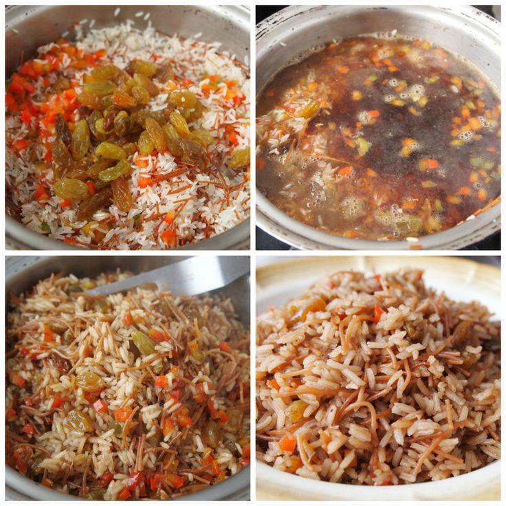 342 best peruvian cuisine images on pinterest peruvian cuisine peruvian arroz moro calls for coke err ill use stock thanks peruvian cuisinea holidaybuffetsrestaurant recipesseasonschristmas forumfinder Images