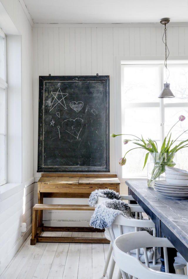 Viac ako 25 najlepších nápadov na Pintereste na tému Dänisches - küchen dänisches bettenlager
