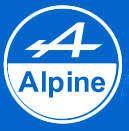"""Résultat de recherche d'images pour """"logo alpine renault"""""""