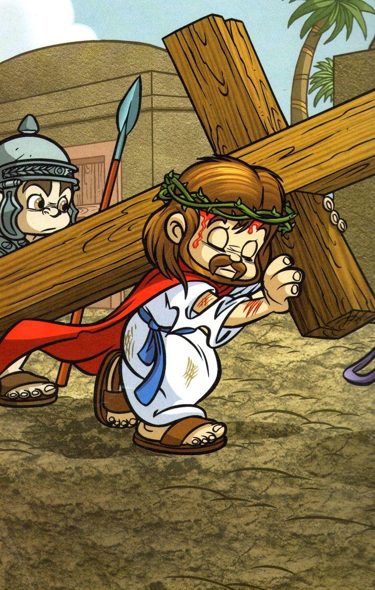 1- Antuguamente la Pascua era para recordar que Dios los había sacado de la esclavitud...       2- Como debían llevarse todo que lo posseían...