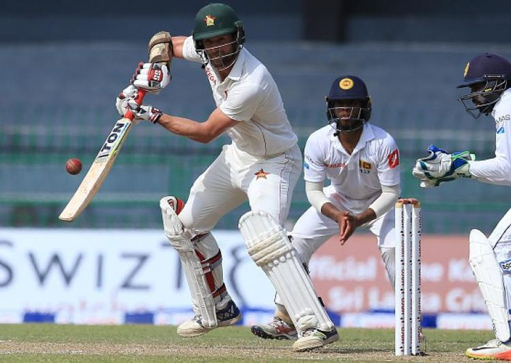 One-off Test, Day 1: Craig Ervine's unbeaten ton helps Zimbabwe to win honours in Colombo - http://zimbabwe-consolidated-news.com/2017/07/14/one-off-test-day-1-craig-ervine039s-unbeaten-ton-helps-zimbabwe-to-win-honours-in-colombo/