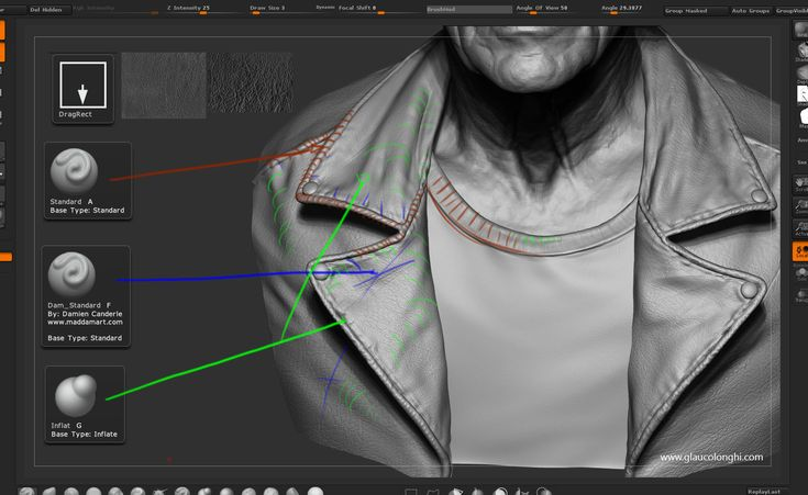 http://www.zbrushcentral.com/showthread.php?187560-A-realtime-portrait-HUGE-MAKING-OF-TUTORIAL