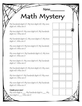 best 25 halloween math ideas on pinterest halloween math worksheets second grade math and. Black Bedroom Furniture Sets. Home Design Ideas