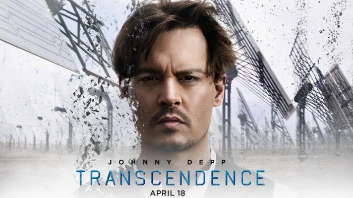 Sinema Televisi Hari Ini - Johnny Depp dan Persib Bandung Akan Temani Kamu Hari…