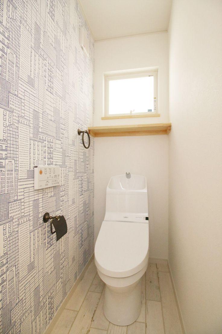 114 best japanese bathroom and toilet images on Pinterest | Bathroom ...