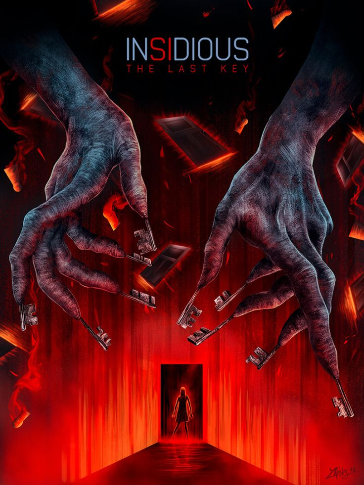 Best 25+ Insidious movie ideas on Pinterest | Horror ...