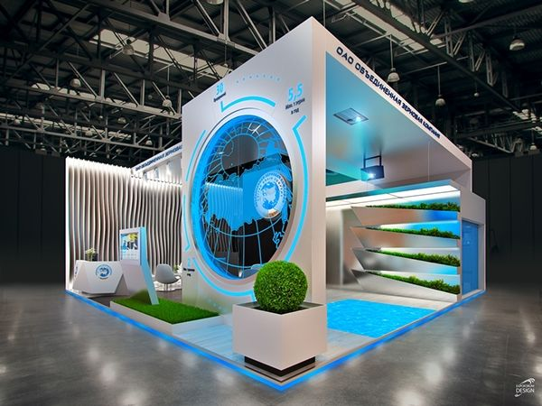 357 best exhibition design images on pinterest exhibit for Stand modulaire