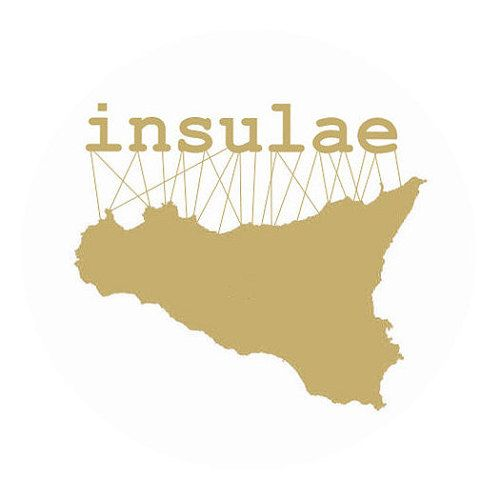 Browse unique items from Insulae on Etsy, a global marketplace of handmade, vintage and creative goods.