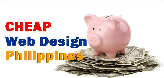 Cheap #web #design? Outsource to the Philippines! Visit our site for more http://remoteoutsourcingstaff.com
