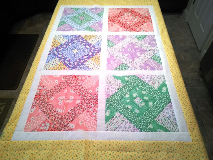 27 Best Quilting Projects Images On Pinterest Quilting