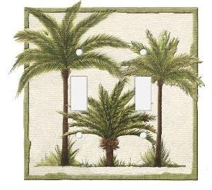 78 best images about palm tree decor on pinterest toilets ceramics and vase. Black Bedroom Furniture Sets. Home Design Ideas