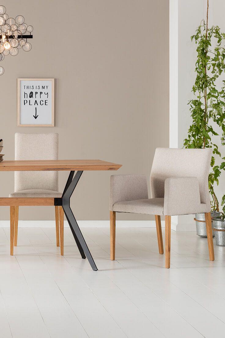 Chaise Mira Ecru Kare Design En 2020 Decoration Maison Kare Design Meuble