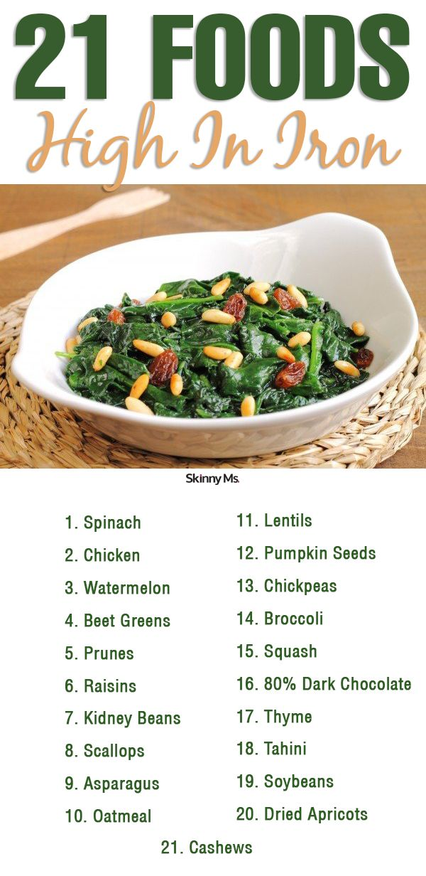 Foods Rich In Vitamin D: 25+ Best Ideas About Anemia Diet On Pinterest