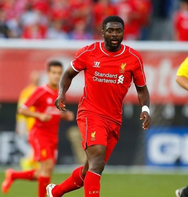 Former Arsenal FC defender Kolo Toure 36 has been named assistant coach of Ivory Coast Olympic team and home-based team (Ivory Coast A) by the Ivorian Football Federation.  Toure 36 who already holds a UEFA B coaching license will assist Ibrahim Kamara with national team duties as he continues to work towards obtaining his A license.  According to Goal he will guide the team in their 2018 African Nations Championship qualifying game against Niger.Kolo Toure ex-international Elephants of Côte…