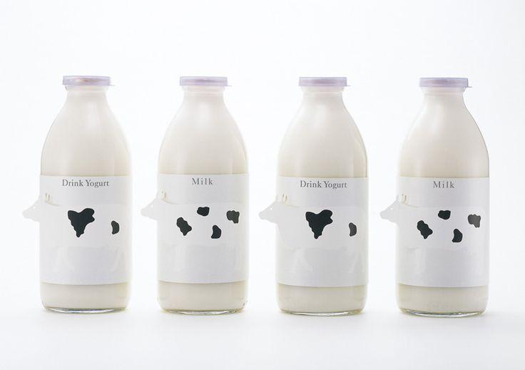 caslon-milk